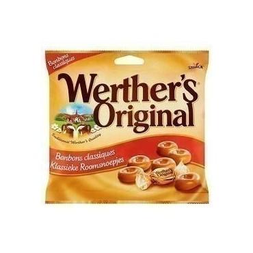 Werther\'s Original 175g