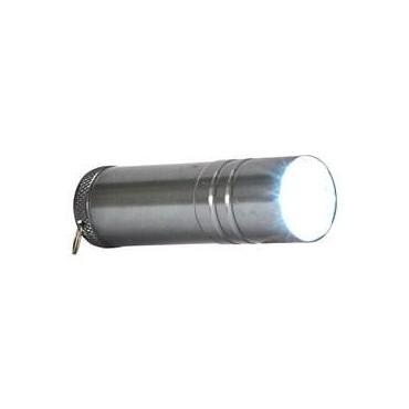 Pouce lampe de poche led