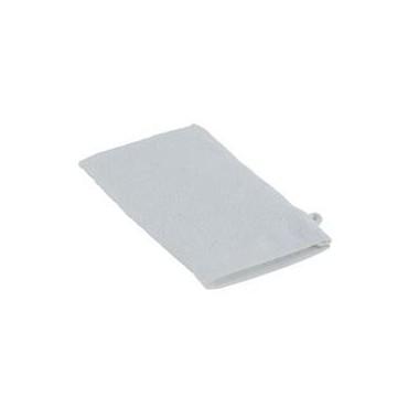 Gant blanc 15x21cm 300g