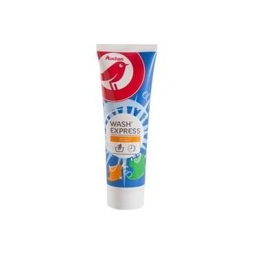 Auchan lessive liquide 250ml