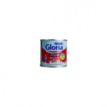 LAIT CONCENTRE N.S GLORIA 160G