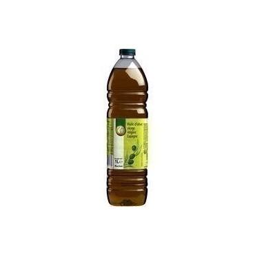 Auchan Pouce huile d\'olive...