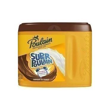 Super Poulain 450g