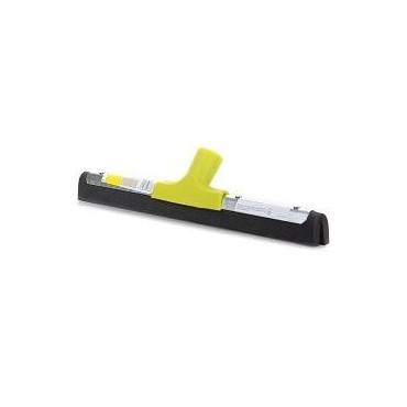 Pouce Raclette Sol 35cm