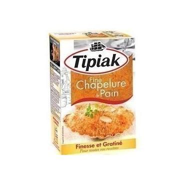 Tipiak fine chapelure de...