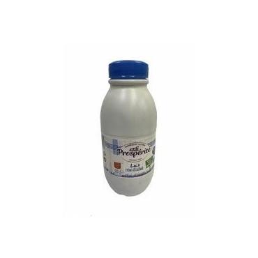 Prosper lait 1/2 écrémé 0,5 L