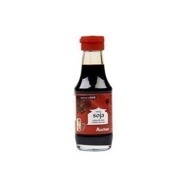 Auchan sauce soja 150ml