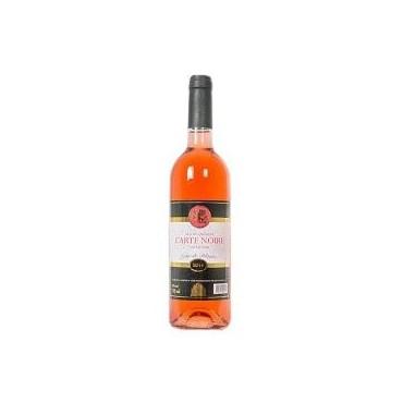 Carte Noire vin rose 75cl