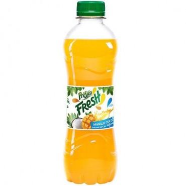 Pressea fresh mangue coco 33CL