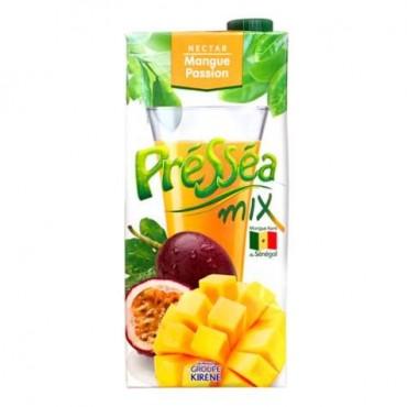 Pressea mix mangue passion